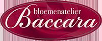 Bloemenatelier Baccara